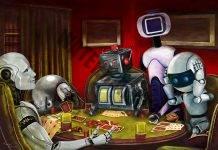 Cara Memilih Situs Poker Online Tanpa Robot 100% Aman