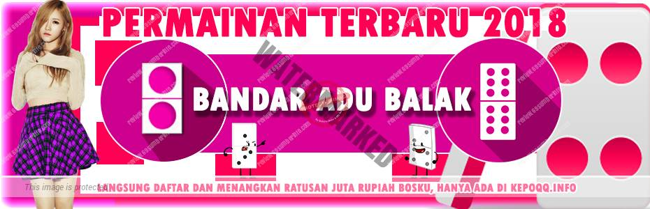new game bandar66 KepoQQ