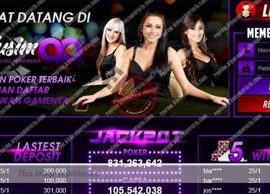 MUSIMQQ.NET AGEN BANDAR Q DOMINO QIU QIU ADUQQ DOMINOQQ POKER ONLINE INDONESIA